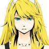 gamegirl: (queen of games)