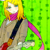 gamegirl: (guitarrrr)