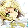 gamegirl: (action girl)