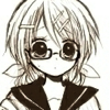 gamegirl: (uh what)