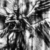 gonnahate: (God of the dead world)