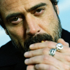 moonlettuce: (SPN: Jeffrey Dean Morgan 05)