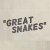 yamtastic: (great snakes)