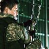 fuckthemission: (I love you, Sniper Rifle.)
