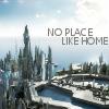 kass: the city of Atlantis: home sweet home (atlantis)