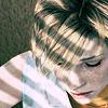 sweetmotherofgod: (in shadow)