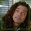 kass: Blair Sandburg looking wistful (Blair)