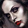 faithful_blood: (vampire)