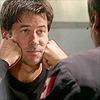 kass: John stares longingly at Rodney (John Rodney chess)