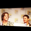 talulababy: (j2-comic-con)