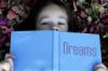 miau_kitty: (Dreams)