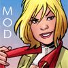 aeka: (Power Girl [modcon]:)