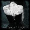 sub_ama: (back)