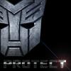 eerian_sadow: (autobot-protect)