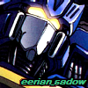 eerian_sadow: (barricade-voice of primus)