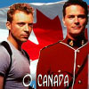 chickwriter: (O Canada)