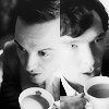 static_abyss: (Sherlock, Moriarty)