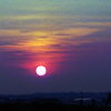 chickwriter: (Sun by bheerfan)