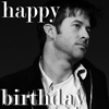 chickwriter: (birthday-JF)