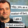 chickwriter: (SGA-Rodney-Rocket Scientist-by WWSD)