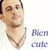 chickwriter: (Huard-cute)