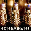 chickwriter: (DW-Exterminate by Kristy)