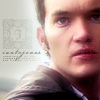 chickwriter: (Torchwood-Ianto-closeup by crazypandabea)