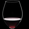 chickwriter: (Wineglass)