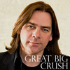 chickwriter: (Great Big Crush)