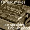 chickwriter: (Reading)