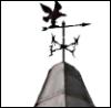 arliss: NC house (cupola)