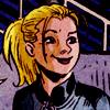 loseashoe: (the cutest secret agent ever oh gosh)