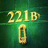 nadya: (221B)
