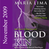 chickwriter: (Blood Kin Cover Icon)