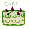 biscocho: (Biscocho-Cake)