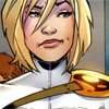 aeka: (Power Girl [wtf]:)