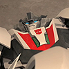 wheeljackofalltrades: (I'm in trouble)