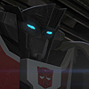 wheeljackofalltrades: (I am not amused)