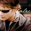 alec_mcdowell: (Alec)