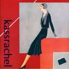 kass: I am slinky (sleek flapper girl) (slinky)