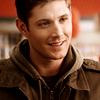 ext_177825: (Jensen MBV Smile)