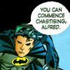 swore_an_oath: (been a bad batman)