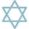 tanarill: (Jewish)