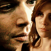 wehappyfew: © 𝓌𝒽𝑜𝑜𝓅𝓈𝒶𝓁𝓁𝑔𝑜𝓃𝑒 | supernatural/one tree hill. (☈ crack ↬ dean/brooke ( wounded ))