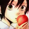 """rokujo: <user site=""""livejournal.com"""" name=""""rinzumu""""> (97:(alone)Eh!?)"""
