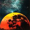 letterstonorah: (cosmos)