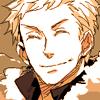 keep_smiling: (heh heh)