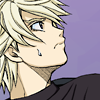 papershuriken: icon of Ivan looking flustered (Borrowed selves are looking for a seat)