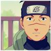 dolphinsensei: (Iruka - innocence)