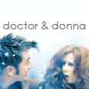 pluvial_poetry: (WHO Doctor/Donna)